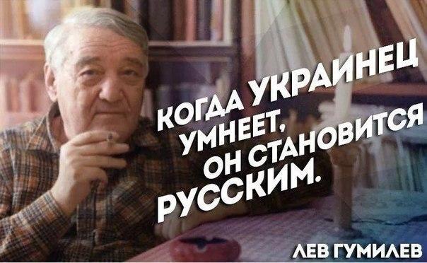 http://alexandra-zobova.narod.ru/10/7_LzsIDZAkw.jpg