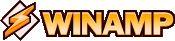 Скачать программу WINAMP